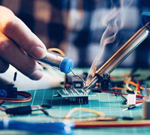 Desktop Computer Purchase Sale Repairs Rentals in Mumbai