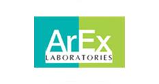 ArEx Lab