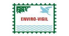 Enviro Vigil