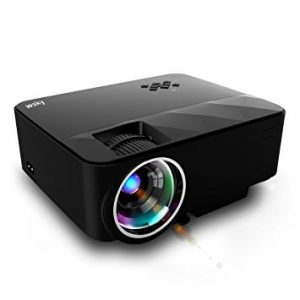 Projector Supply and support