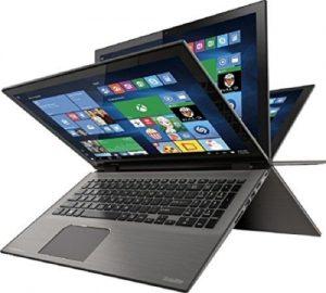 Laptop sale and repair